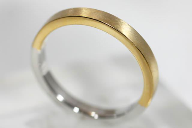 ring option (コンビネーション)