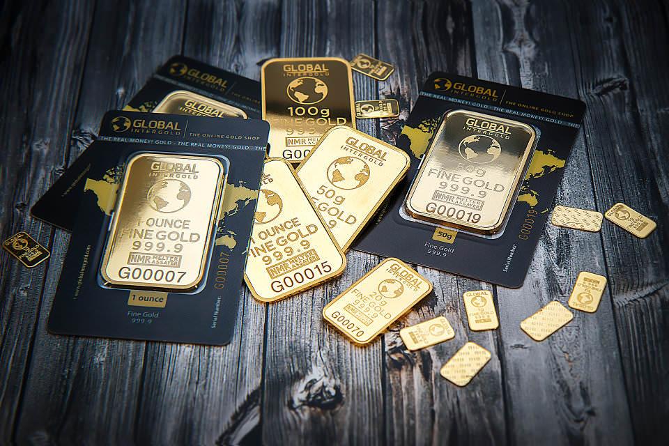 貴金属の種類と特徴2