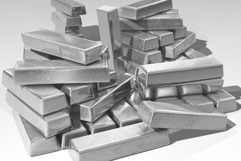 貴金属の種類と特徴3