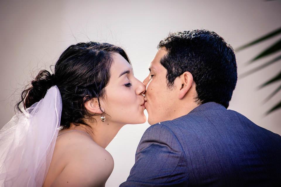 結婚式に指輪を交換しあう意味2