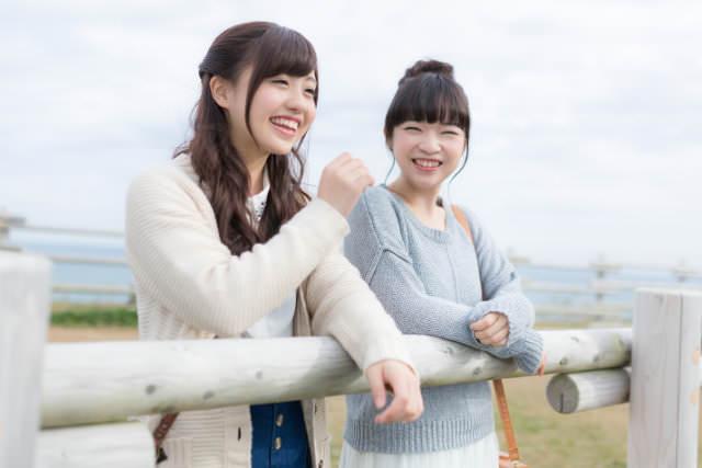 Make Casual Pair Ring (カジュアル ペアリング 作りの紹介)3