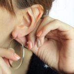 金属アレルギーの原因と対策・予防方法